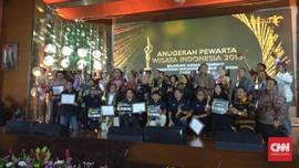 Menjajal Destinasi Digital Jadi Best of The Best APWI 2018