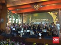 Menjajal Destinasi Digital Jadi Best of The Best APWI 2018