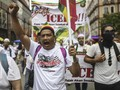 Demokrasi RI-Malaysia Disebut Terancam Politik Intoleransi