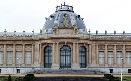 Ada Museum Warisan Kolonial yang Akhirnya Dibuka Kembali