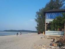Ada Kawasan Ekonomi Khusus Baru di Bintan, Investor Minat?