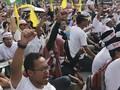 Veteran Tolak Petisi untuk Ubah Malaysia Jadi Negara Islam