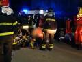 VIDEO: Enam Orang Tewas Terimpit di Kelab Malam Italia