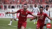 BOPI Ancam Tak Beri Rekomendasi Liga 1 2019