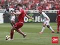 Persija Lolos ke babak 16 Besar Piala Indonesia