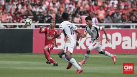 APPI Antisipasi Pelanggaran Kontrak Pemain Jelang Liga 1 2019