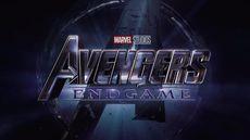 'Avengers; Endgame' Cetak Rekor Penjualan Tiket di China
