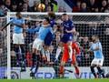 Prediksi Manchester City vs Chelsea di Liga Primer Inggris
