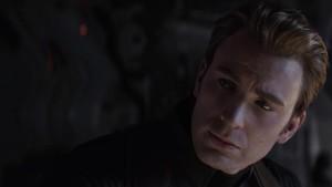 Sinopsis Resmi 'Avengers: Endgame' Versi Marvel