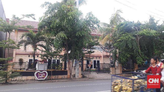 Mahasiswa Papua di Makassar Tak Nyaman 'Dibayangi' Polisi