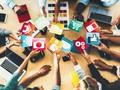 Kominfo 'Halalkan' Buzzer Selama Konten Sesuai Aturan