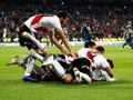River Plate Juara Copa Libertadores