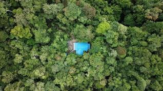 Wacana Berwisata dalam Kawasan Konservasi di Riau