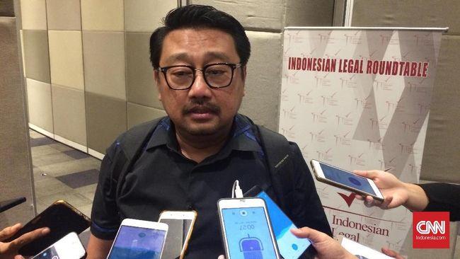 Demokrat Minta Prabowo Bubarkan Koalisi Partai Pengusung