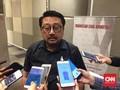 Luhut Minta Anak Buah Layani Debat Dwifungsi TNI ala Demokrat