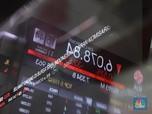 Ini Kata RHB, Morgan Stanley & JP Morgan Soal Saham Indonesia