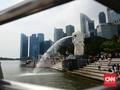 Singapura Ancam Penyebar Hoaks Denda Rp10 Miliar