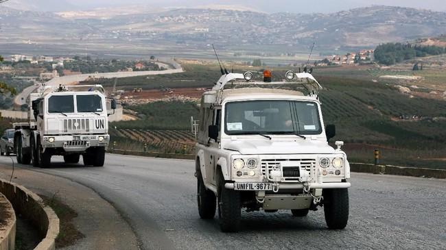 Pemimpin oposisi Israel, Tzipi Livni, bahkan mengatakan Netanyahu lebih memilih memanfaatkan isu ini untuk kepentingan politiknya ketimbang keamanan tentara sendiri. (Reuters/Aziz Taher)