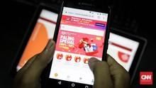 Harbolnas Masih Jadi Jurus Jitu e-Commerce Dulang Untung