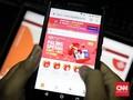 6 e-Commerce Enabler yang Diklaim Bisa Rebut Pasar Digital RI