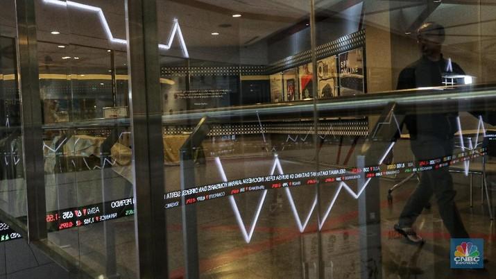 ETF ini dibentuk berbasiskan indeks IDX High Dividen 20, isinya 20 saham dengan tingkat pembagian dividen yang tinggi selama tiga tahun terakhir.