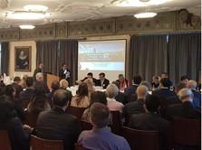 IE-CEPA Diteken Pekan Depan, Semangat Bisnis Swiss Meningkat