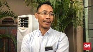 <i>Debt Collector</i> Fintech Bakal Disertifikasi