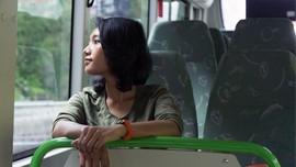 Selain Kereta Api, Ini Transportasi untuk Jelajahi Sukabumi
