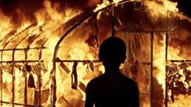 'Burning' Jadi Film Berbahasa Asing Terbaik di LAFCA