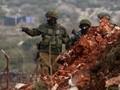 Israel vs Hizbullah, Bahrain Minta Warga Pergi dari Libanon