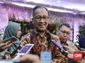 Golkar Godok Nama-nama Kader Calon Menteri untuk Jokowi