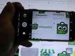 Dukung e-Commerce, Tokopedia Dirikan Pusat Riset AI