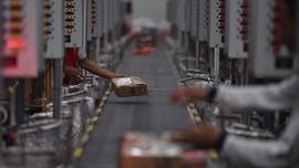 Usai Lesu, Bisnis Pergudangan Diproyeksi Kembali Menggeliat