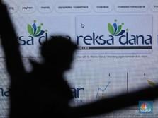 Demi Jaga Pasar, OJK Perketat Reksa Dana Investor Tunggal