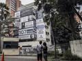 Kolombia Tak Ingin Warga dan Turis Idolakan Pablo Escobar