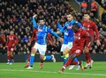 Jadwal Siaran Langsung Liverpool vs Bayern Munchen