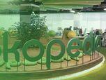 Investor Berjamaah Suntik Startup, Dari Tokped hingga Gojek