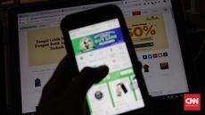 'Winter is Coming', Musim Bakar Uang Startup Hampir Habis