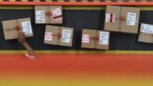 Ekspor Lewat E-Commerce Bisa Kurangi Defisit Maraknya Impor