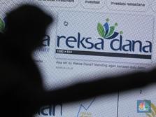 'Bunga' Tinggi, Investor Reksa Dana Beralih ke Obligasi Ritel