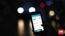 Genjot Pertumbuhan UMKM, GrabExpress Luncurkan 5 Fitur Baru