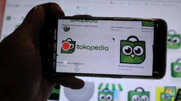 Kronologis Ribuan Toko Nutrition-Masker Palsu Ditutup Tokopedia thumbnail