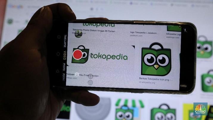 Dibahas Sejak 2015, RPP E-Commerce Ditarget Tuntas Bulan ini