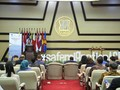 Menteri Hanif Minta Komitmen Asean Lindungi Pekerja Migran