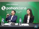 Fintech Milik Crazy Rich Tahir Dipisah dari Bank Mayapada