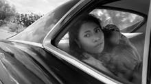 Sukses di 'Roma', Yalitza Aparicio Belum Main Film Lagi