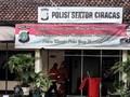 AJI Kecam Kekerasan Jurnalis Saat Perusakan Mapolsek Ciracas