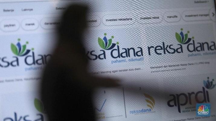 Dengan jumlah penduduk Muslim terbesar di dunia, Indonesia memiliki potensi pasar yang besar untuk produk syariah.