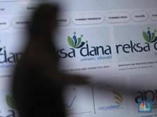 Ikuti IHSG 2018, Kinerja Reksa Dana Saham Jeblok 3,67 %