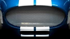 Mengerti Guna Gril Mobil dari Fungsi dan Estetika